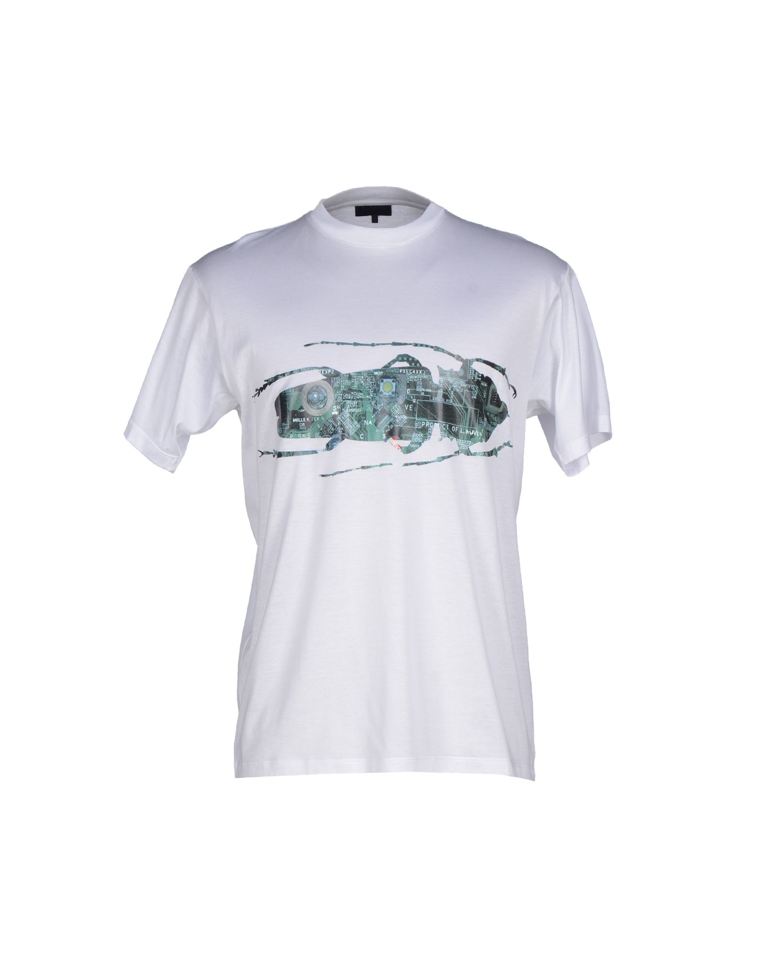 Buy Lanvin Classic Shirt Cotton % RMSISALS Mens Clothing Shirts VBSKQTC. Mens Clothing - Lanvin Classic Shirt Cotton % RMSISALS Mens Clothing Shirts VBSKQTC. Founded in , Lanvin is one of the oldest French couture houses.