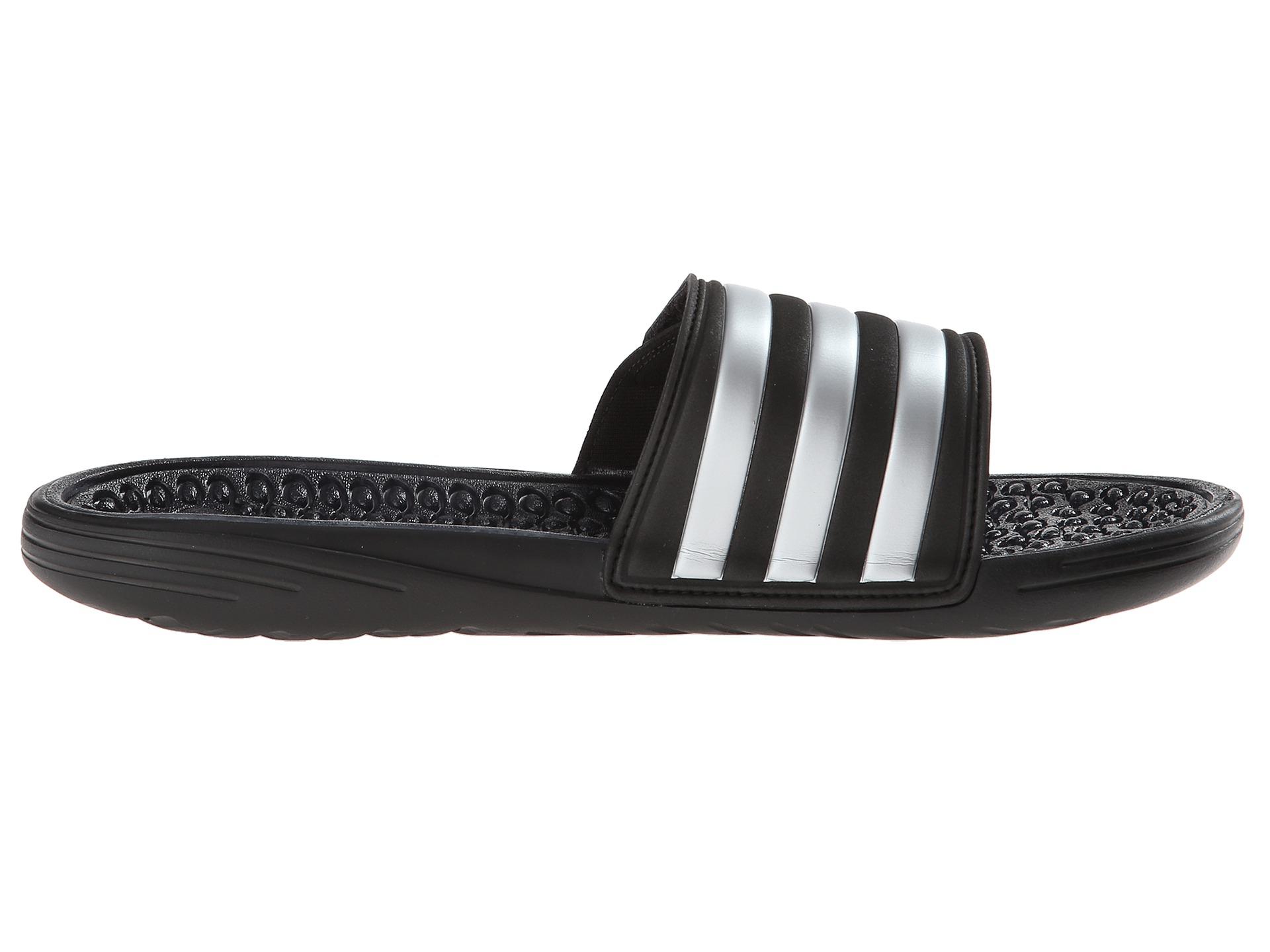97df6e4ba650 Lyst - adidas Retrossage in Black for Men