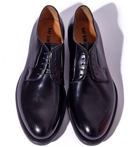 reebok classic leather noir femme fatales