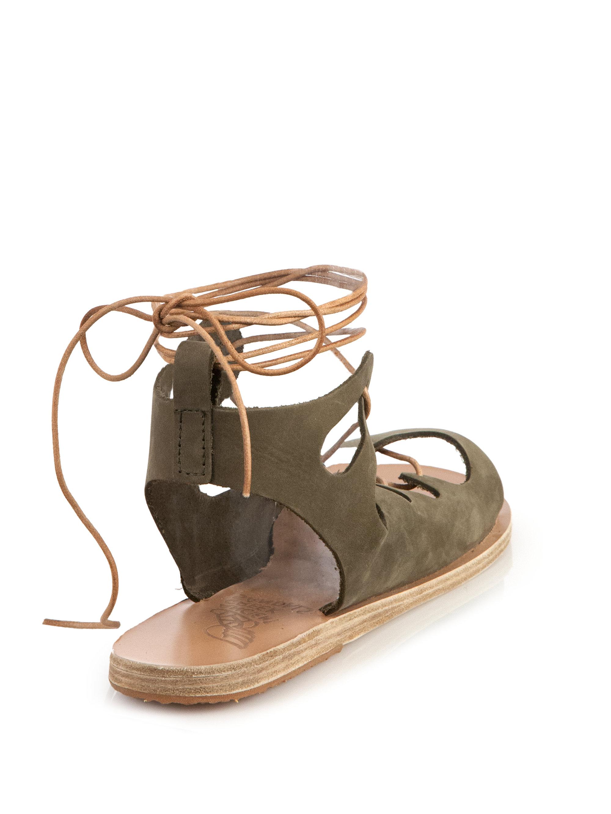 vionnet shoes #10