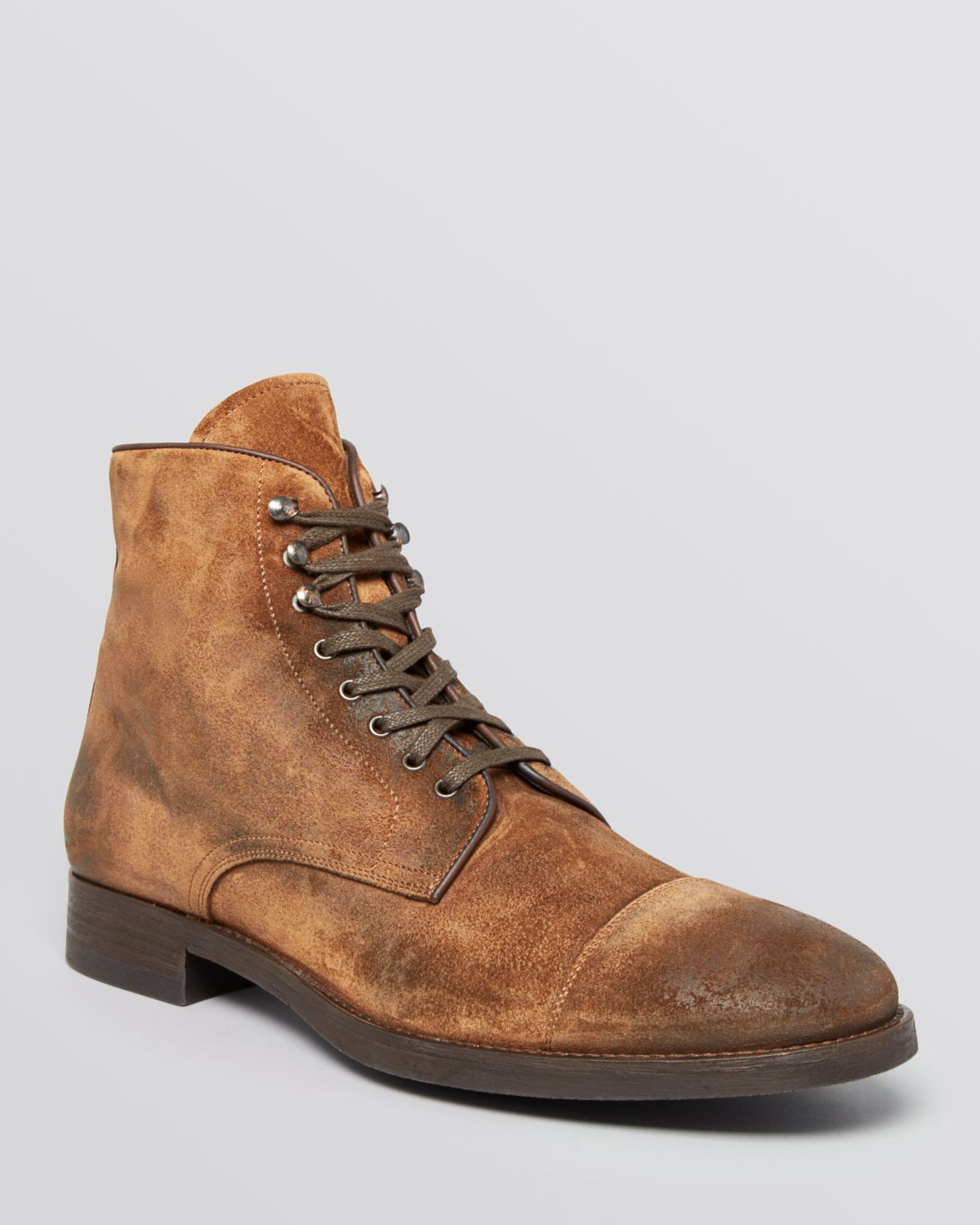 to boot stallworth lace up boots bloomingdale s