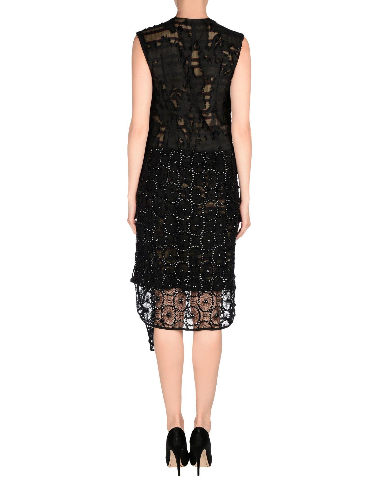 plus size dresses macys - Mersn.proforum.co