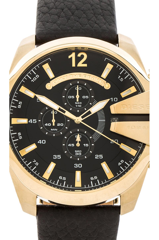 iwc vintage watches uk