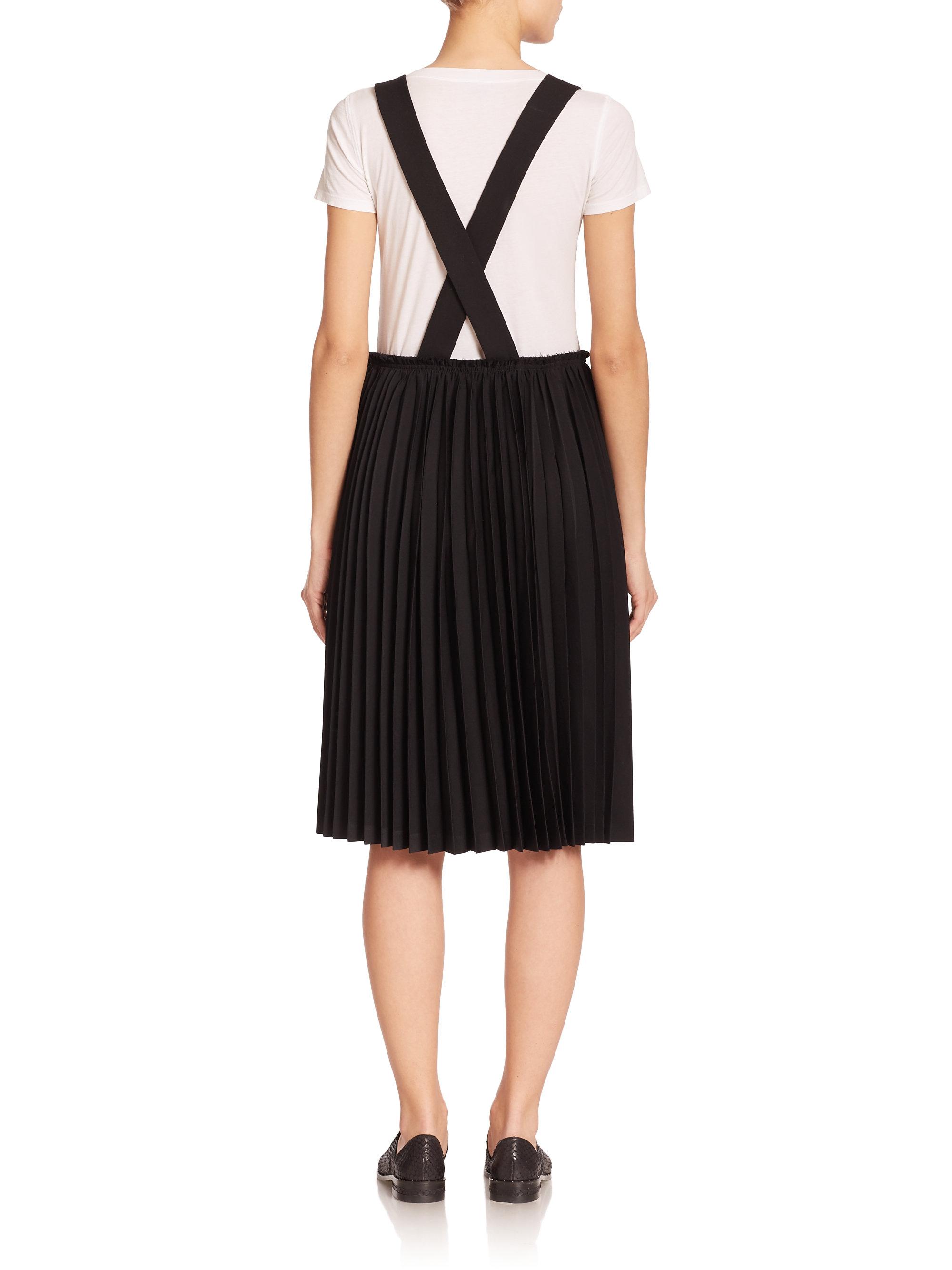 Skirt Overall 28