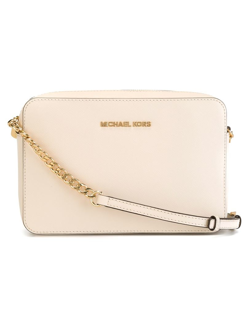 43fc44161952 Gallery. Previously sold at  Farfetch · Women s Michael By Michael Kors ...