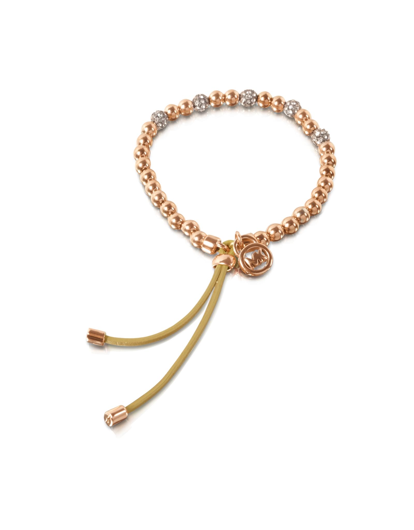 7ad602d07039 michael kors rose gold bead bracelet uk crossbody large - Marwood ...