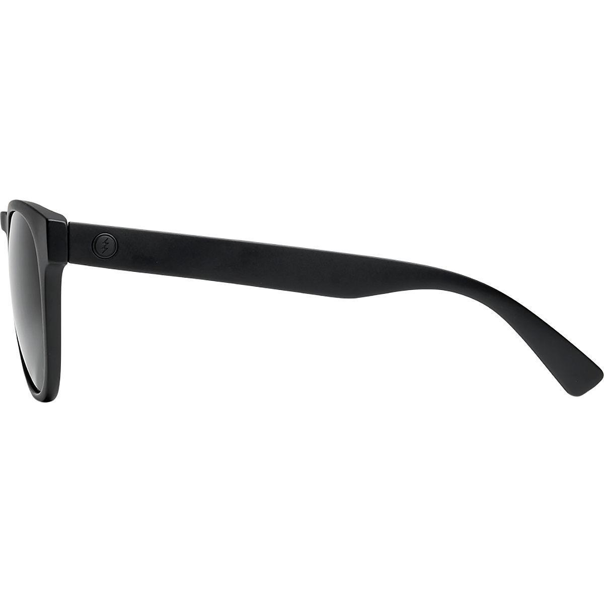 5eeeaf94989 ... Nashville Xl Sunglasses for Men - Lyst. View fullscreen