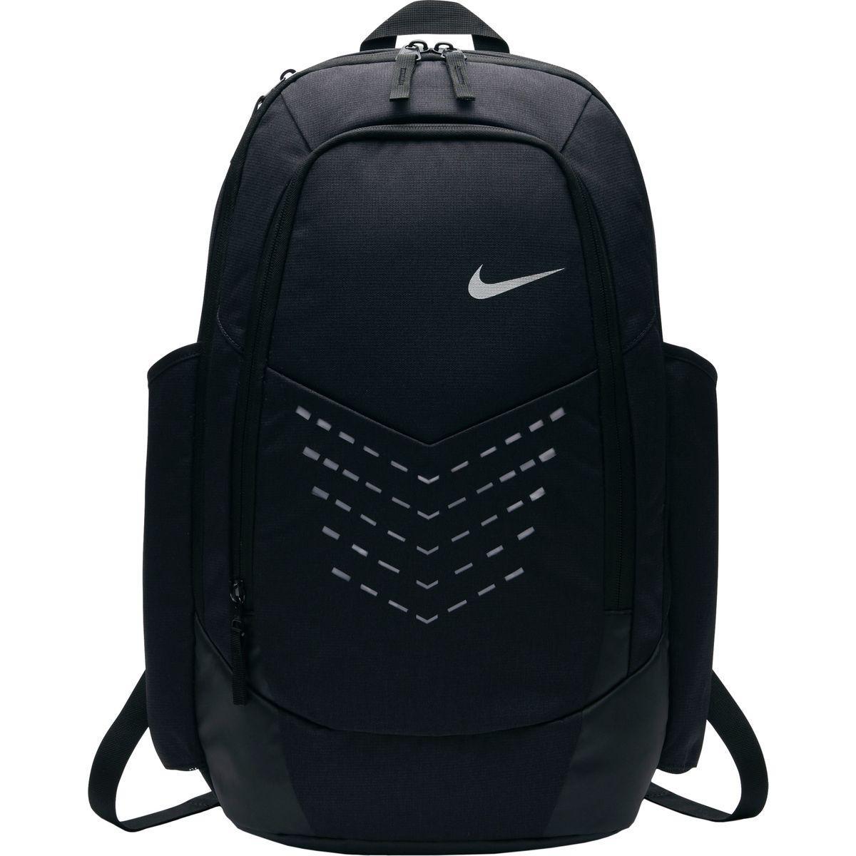 bf07b3acea1c Nike Cheyenne Vapor Running Backpack Sale