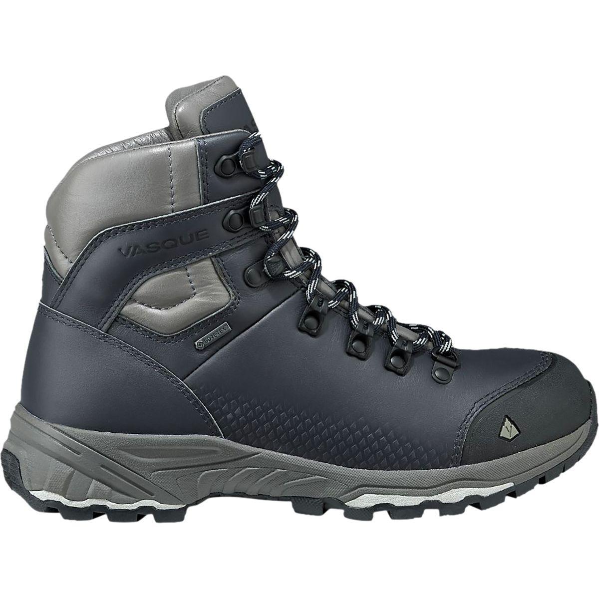 adf7d240caf Lyst - Vasque St Elias Fg Gtx Hiking Boot in Blue