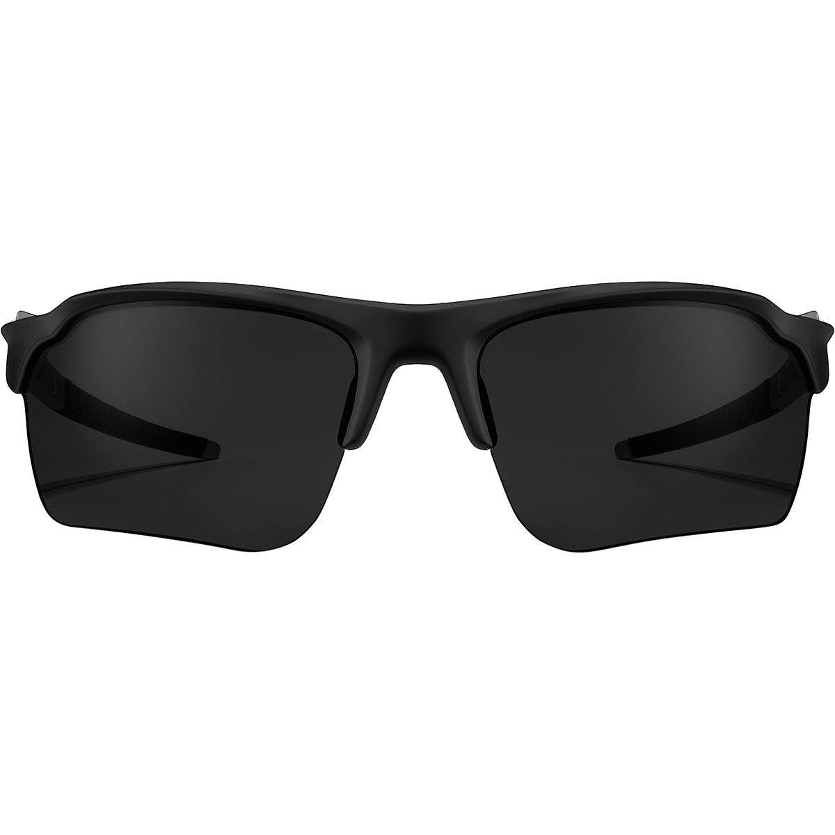 57f3177b8b5 Lyst - Roka Apex Tl-1 Polarized Sunglasses in Black for Men