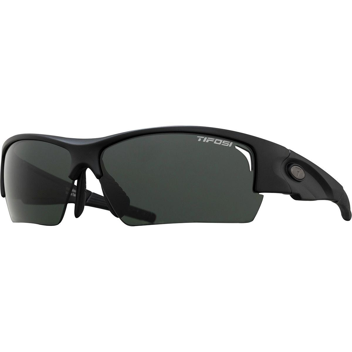 940f08b6f11 Lyst - Tifosi Optics Lore Polarized Sport Sunglasses in Black for Men