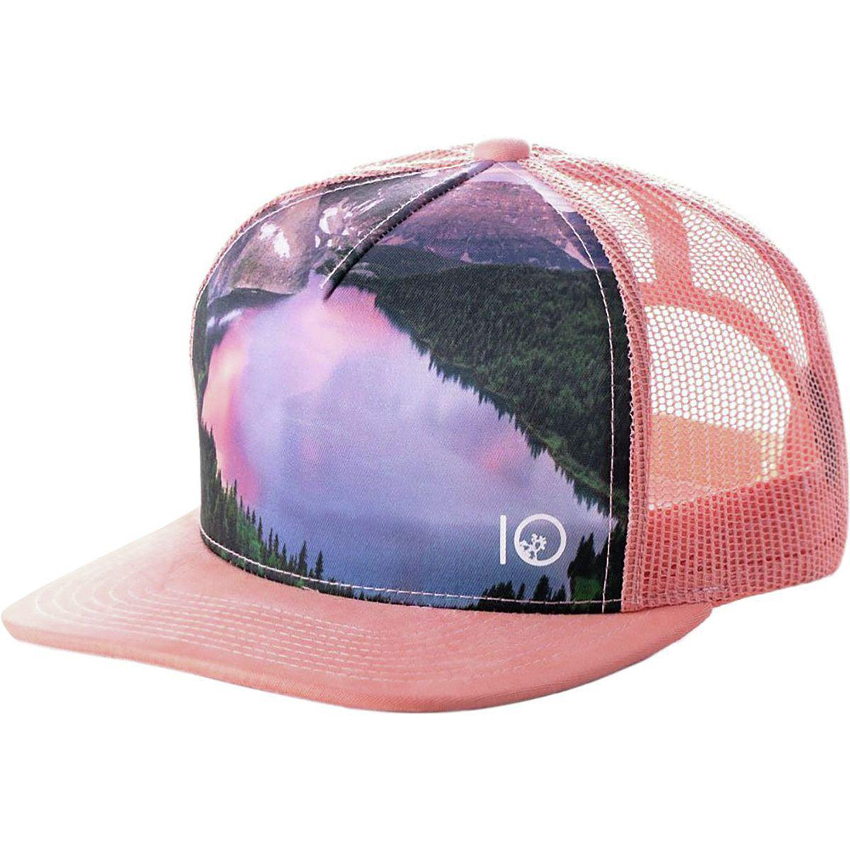 5edc8ca1cfbc4 Tentree Elevation Hat    tentree Just Restocked My Favorite Hat! Go ...