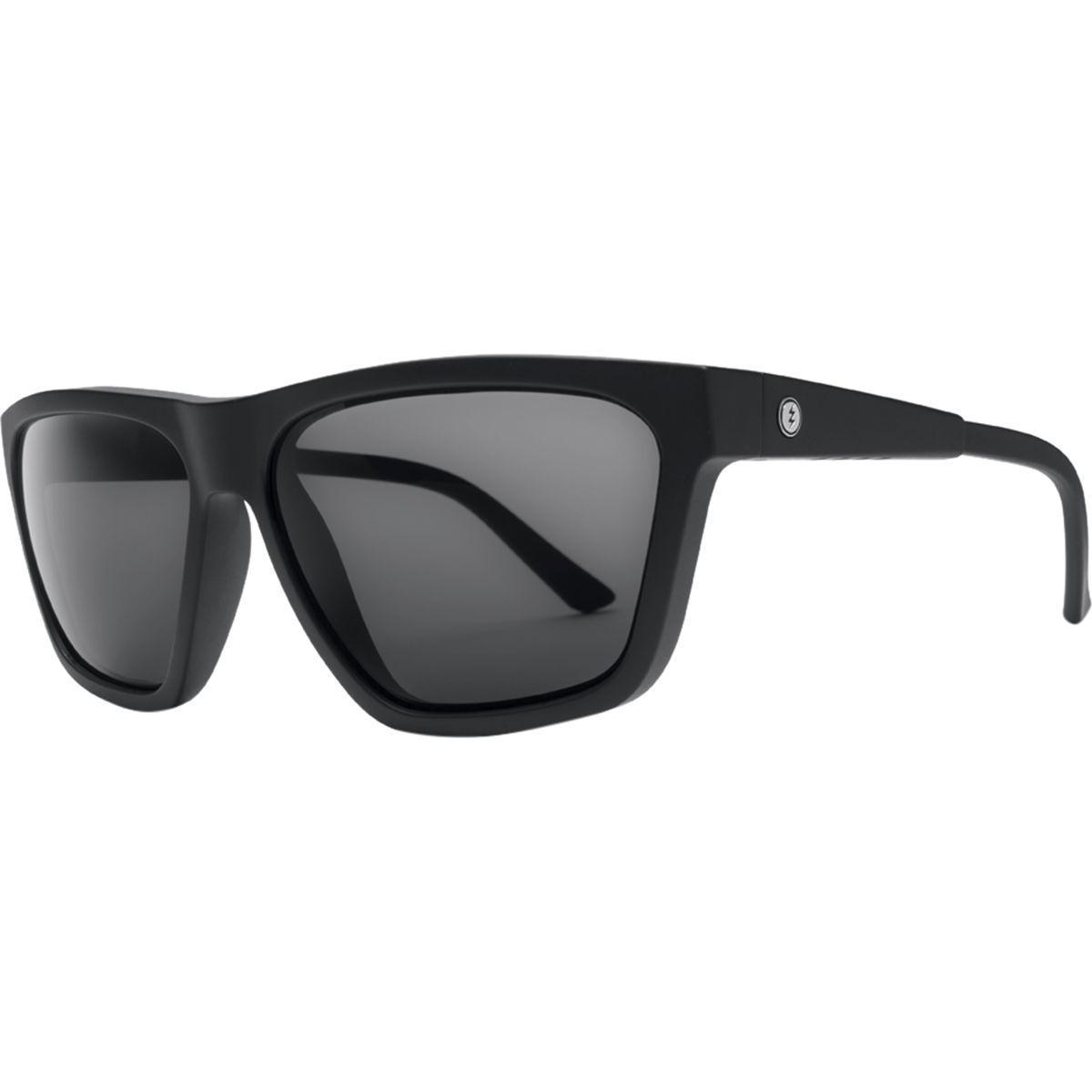 72144f6f01 Electric - Black Road Glacier Sunglasses - Polarized for Men - Lyst. View  fullscreen