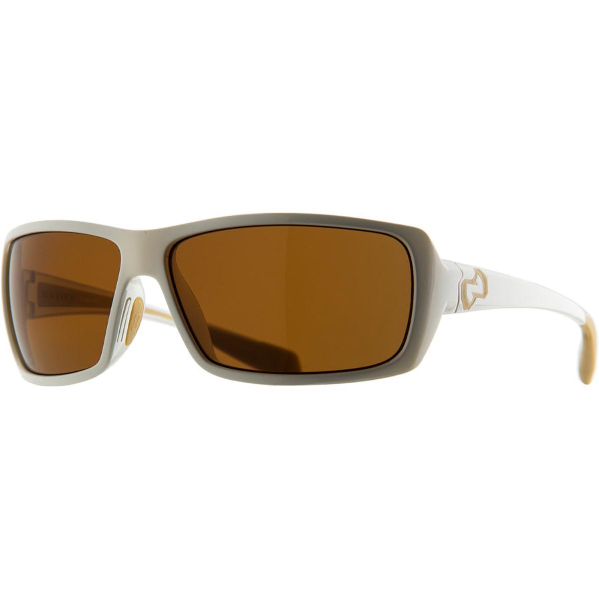 8d27c9e9ce Lyst - Native Eyewear Trango Sunglasses - Polarized in Brown for Men