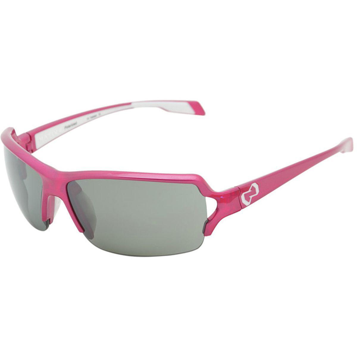 802b12ccd0 Lyst - Native Eyewear Blanca Sunglasses - Polarized