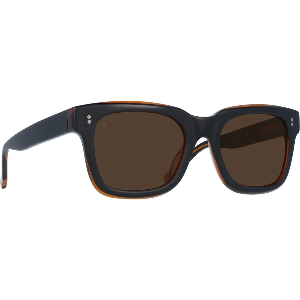 637dafaf79b Lyst - Raen Gilman Sunglasses in Brown for Men