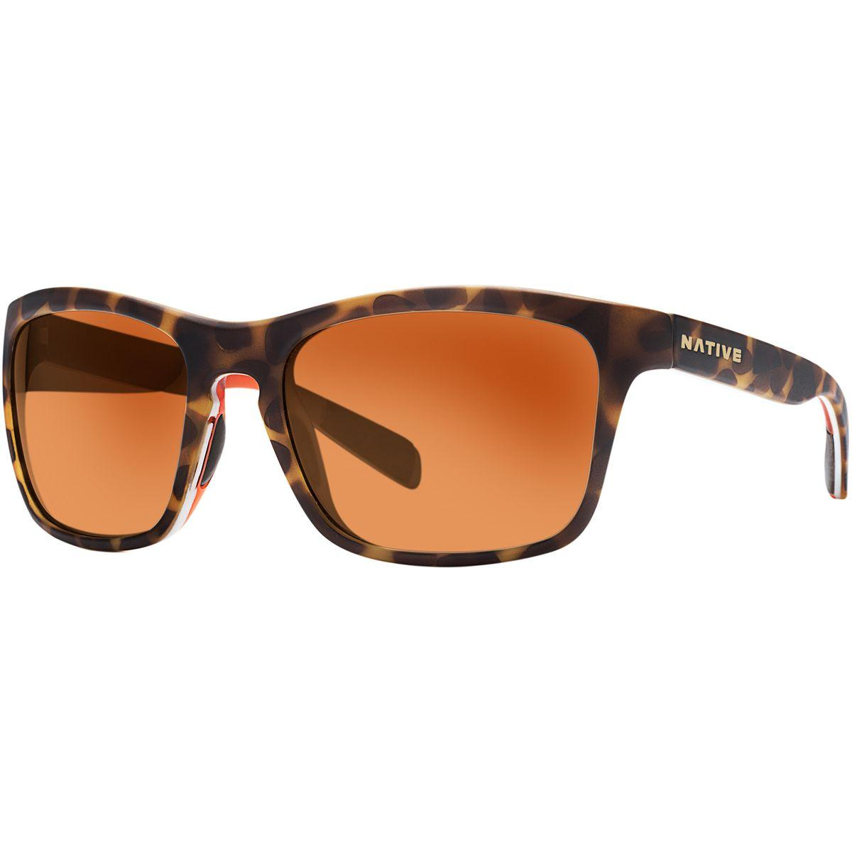 f5a5990d64d https   www.lyst.com accessories ray-ban-new-wayfarer-sunglasses ...