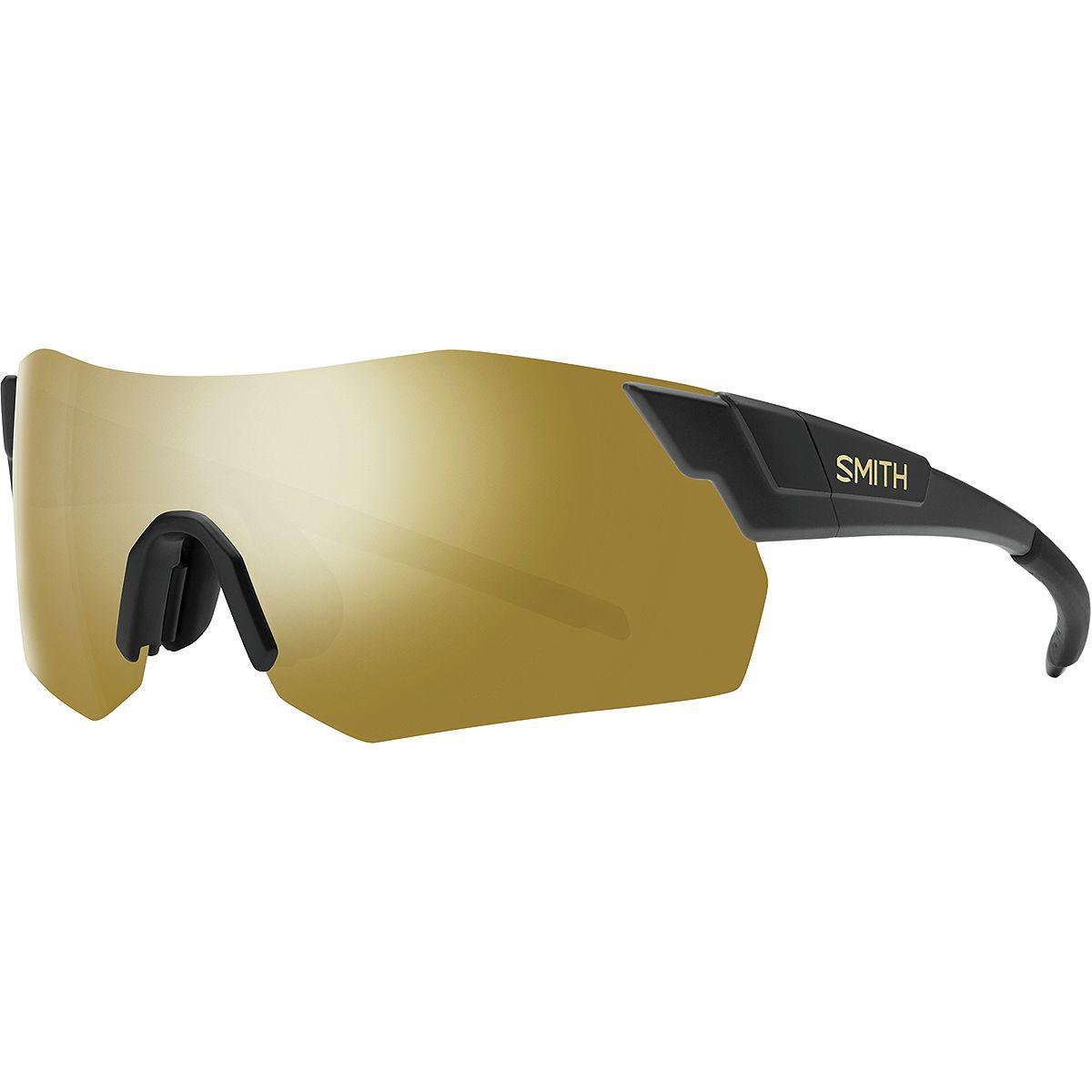 92733a78ab Smith - Green Pivlock Arena Max Chromapop Sunglasses for Men - Lyst. View  fullscreen