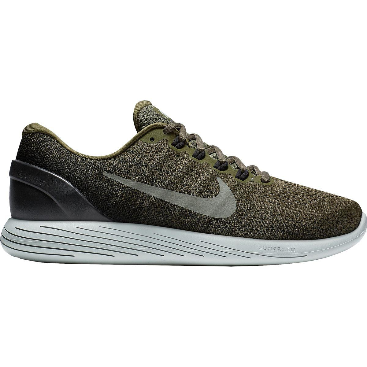 2b2cc7a1269cc Lyst - Nike Lunarglide 9 Running Shoe for Men