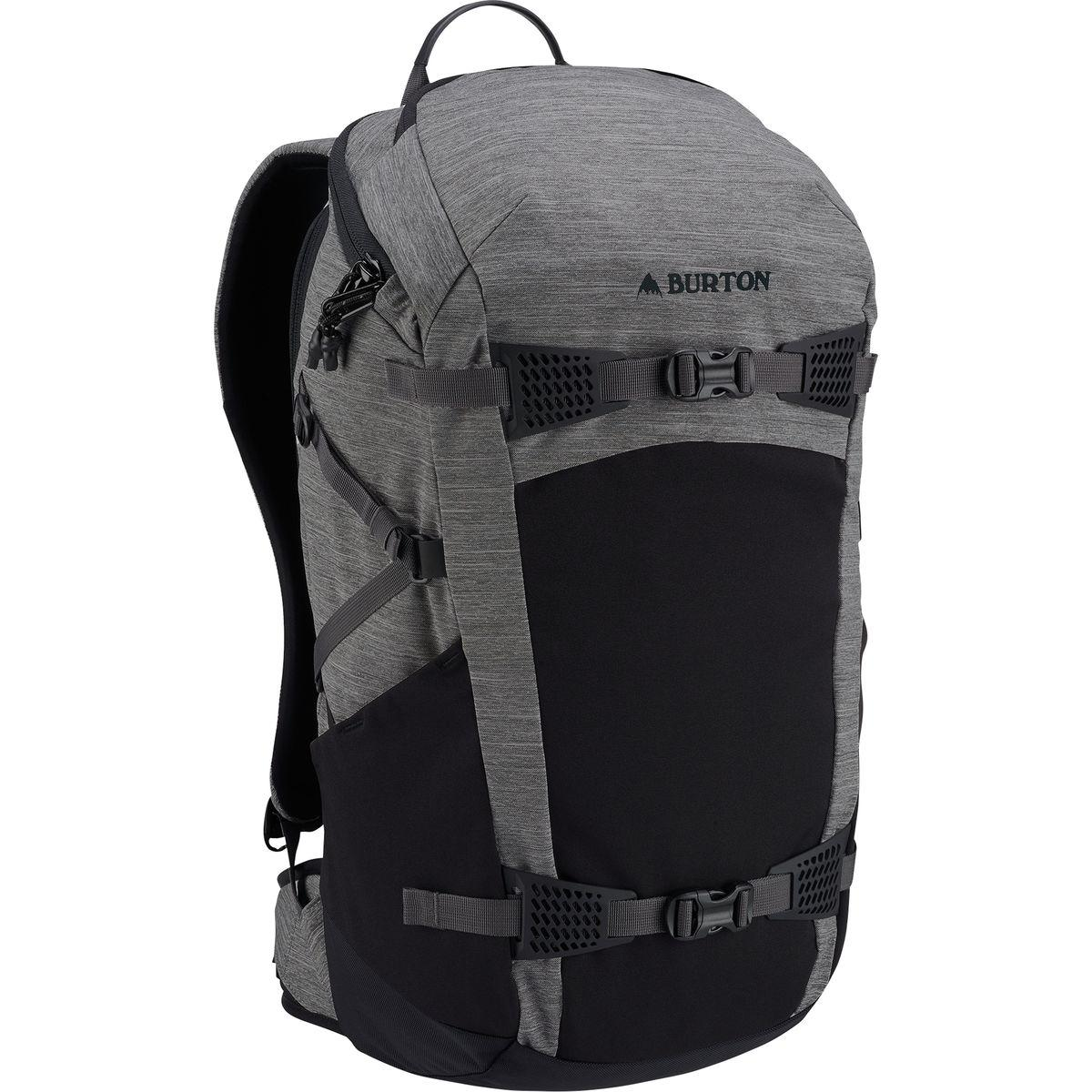 a5dd0722516c Lyst - Burton Day Hiker 31l Backpack for Men