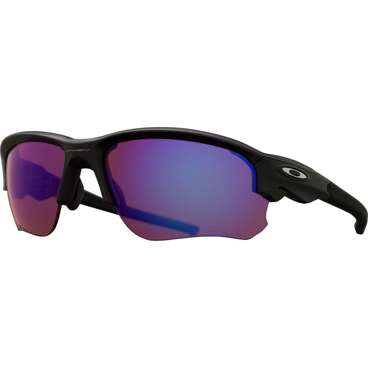 cb12a5393e spain oakley polarized chainlink sunglasses hut 8bdea c191c