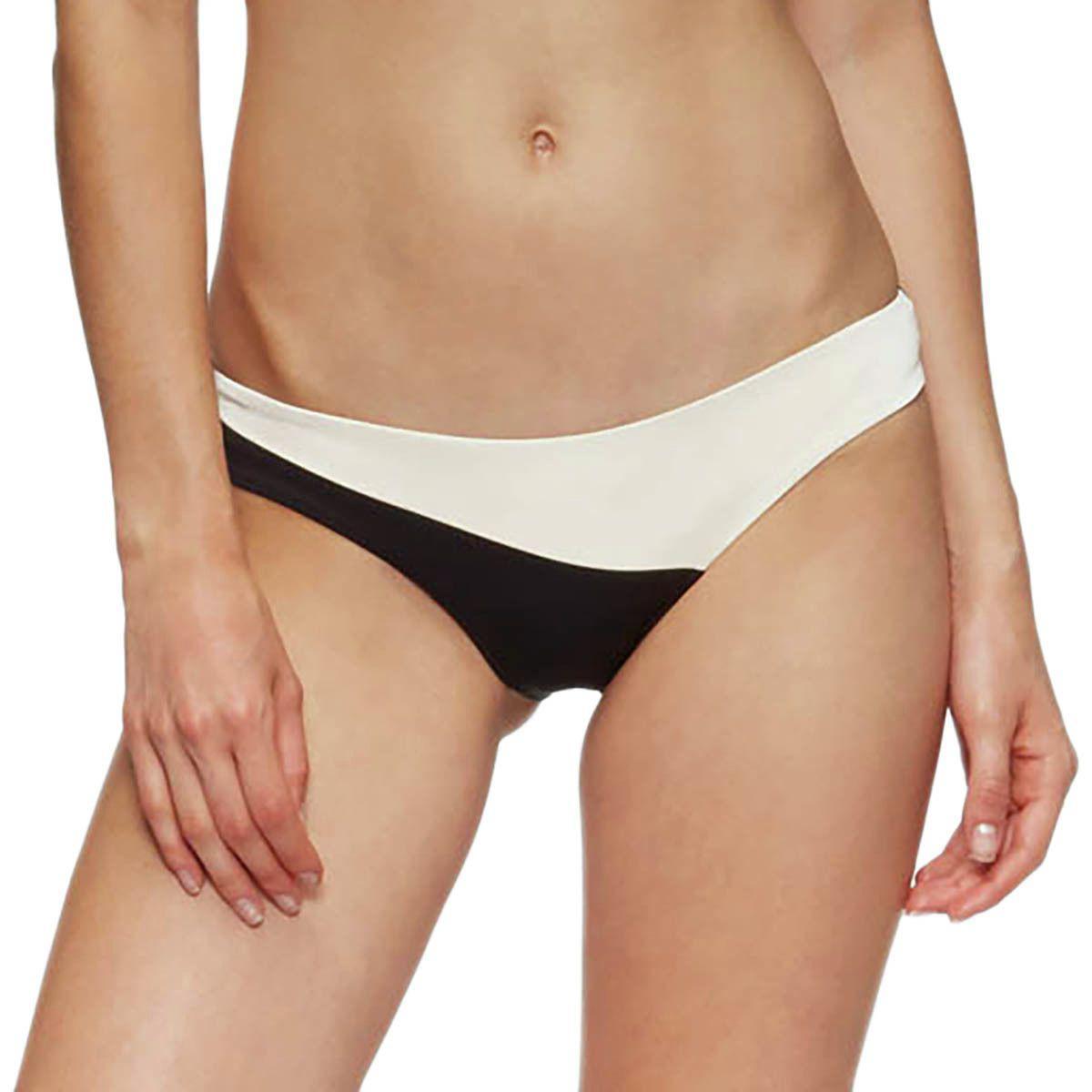 f576fbeeb5 Lyst - Tavik Jaclyn Bikini Bottom in Black