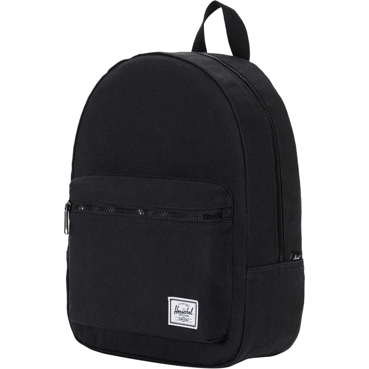 f4b449b71e1f Lyst - Herschel Supply Co. Grove X-small 13.5l Backpack in Black for Men