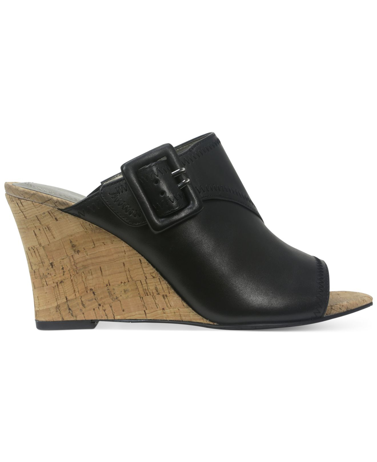 Shoes. With shoes for men, women, and children all in one place, shoe shopping just got a lot more convenient. At Belk, you will be thrilled with the selection of shoes for every occasion.