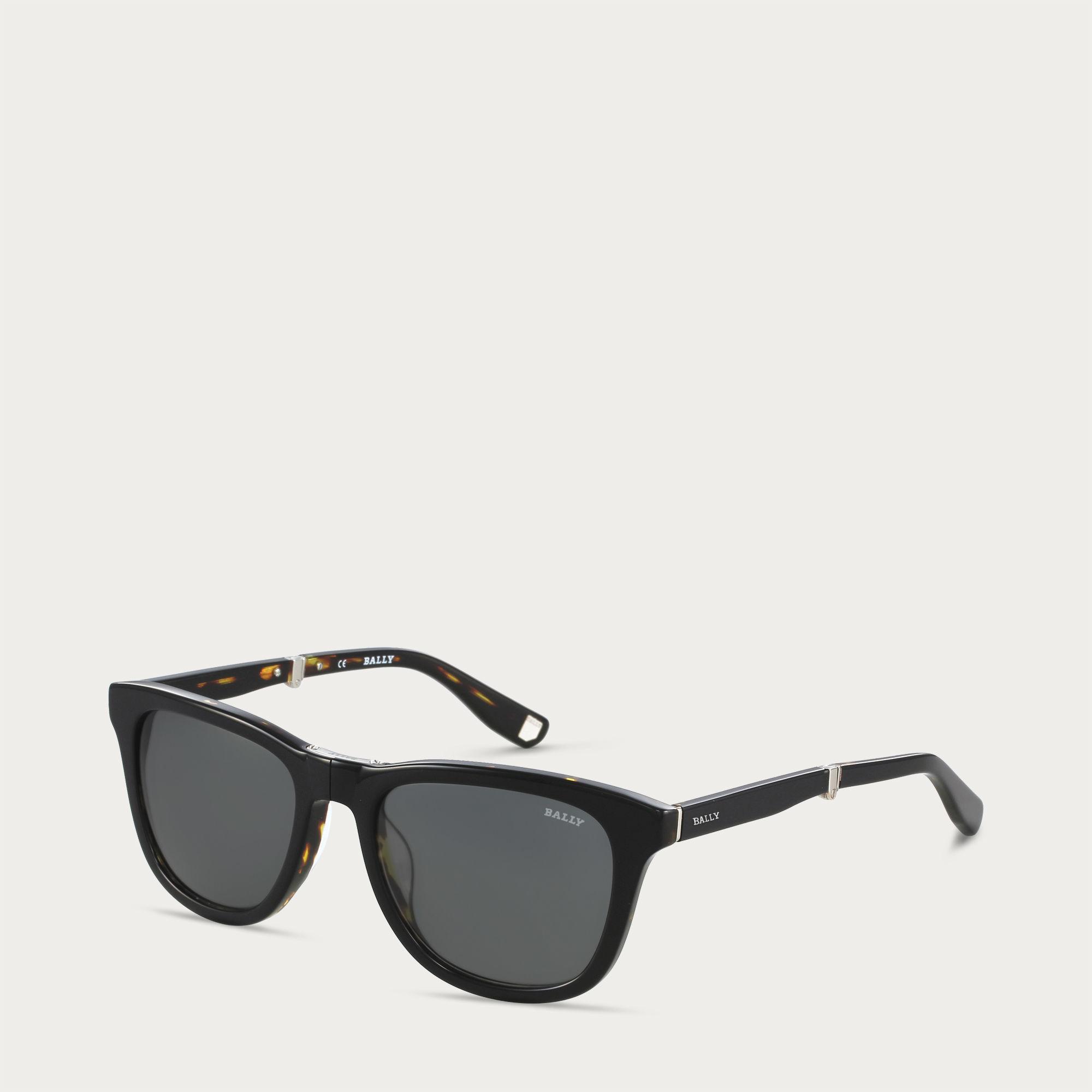 adff004968 Tj Maxx Oakley Sunglasses