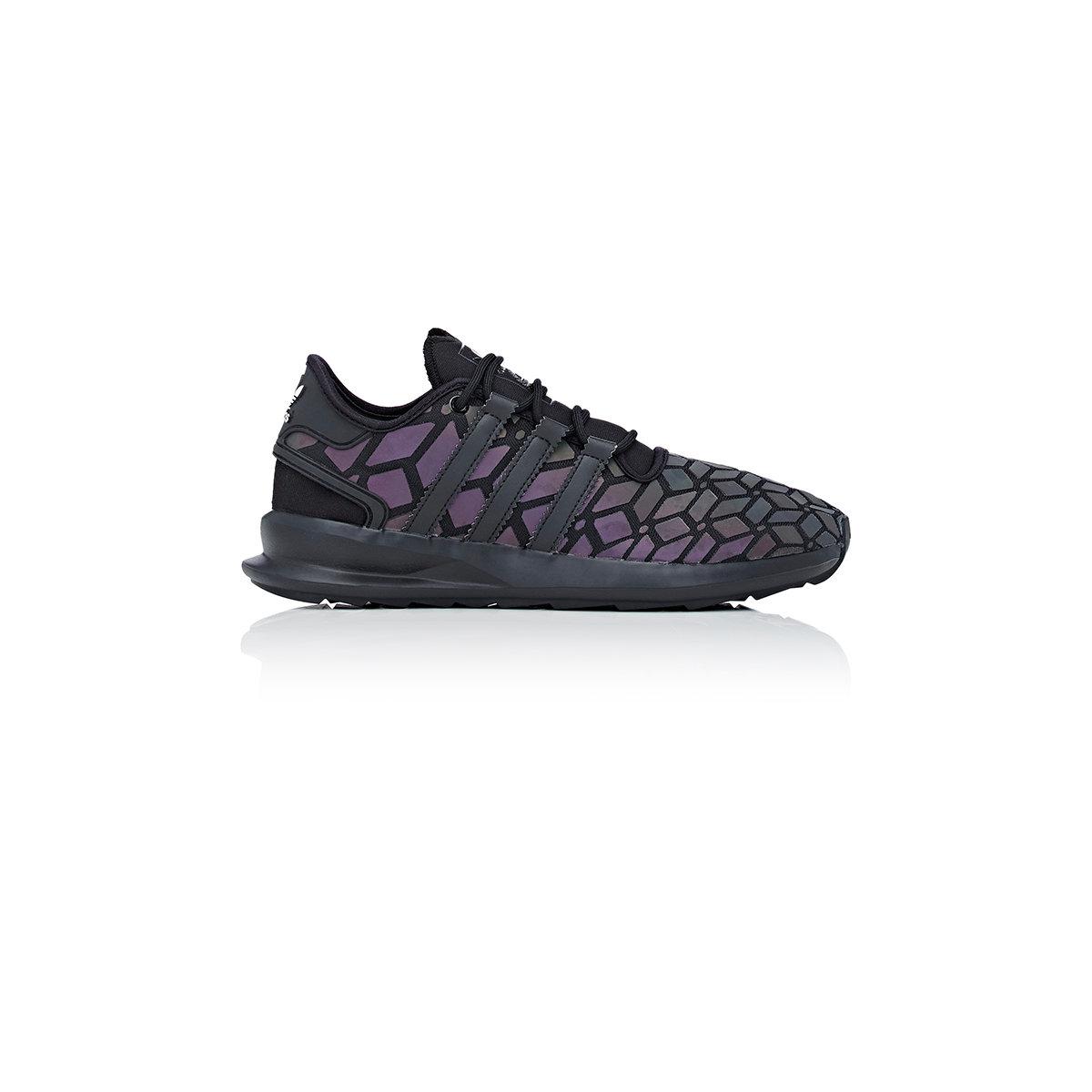 Rise Xeno Shoes Adidas