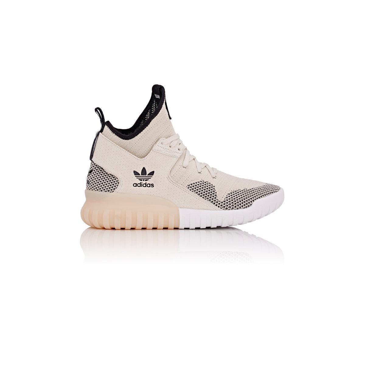 dcf0b602feb9 Adidas originals X Tubular X originals Sneakers in Blanco for Hombre ...