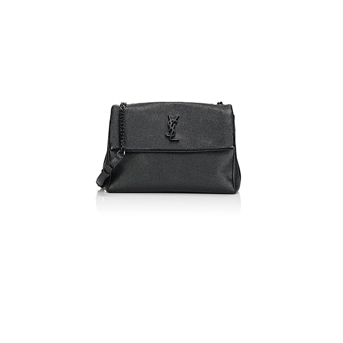 Saint laurent Monogram West Hollywood Shoulder Bag in ...