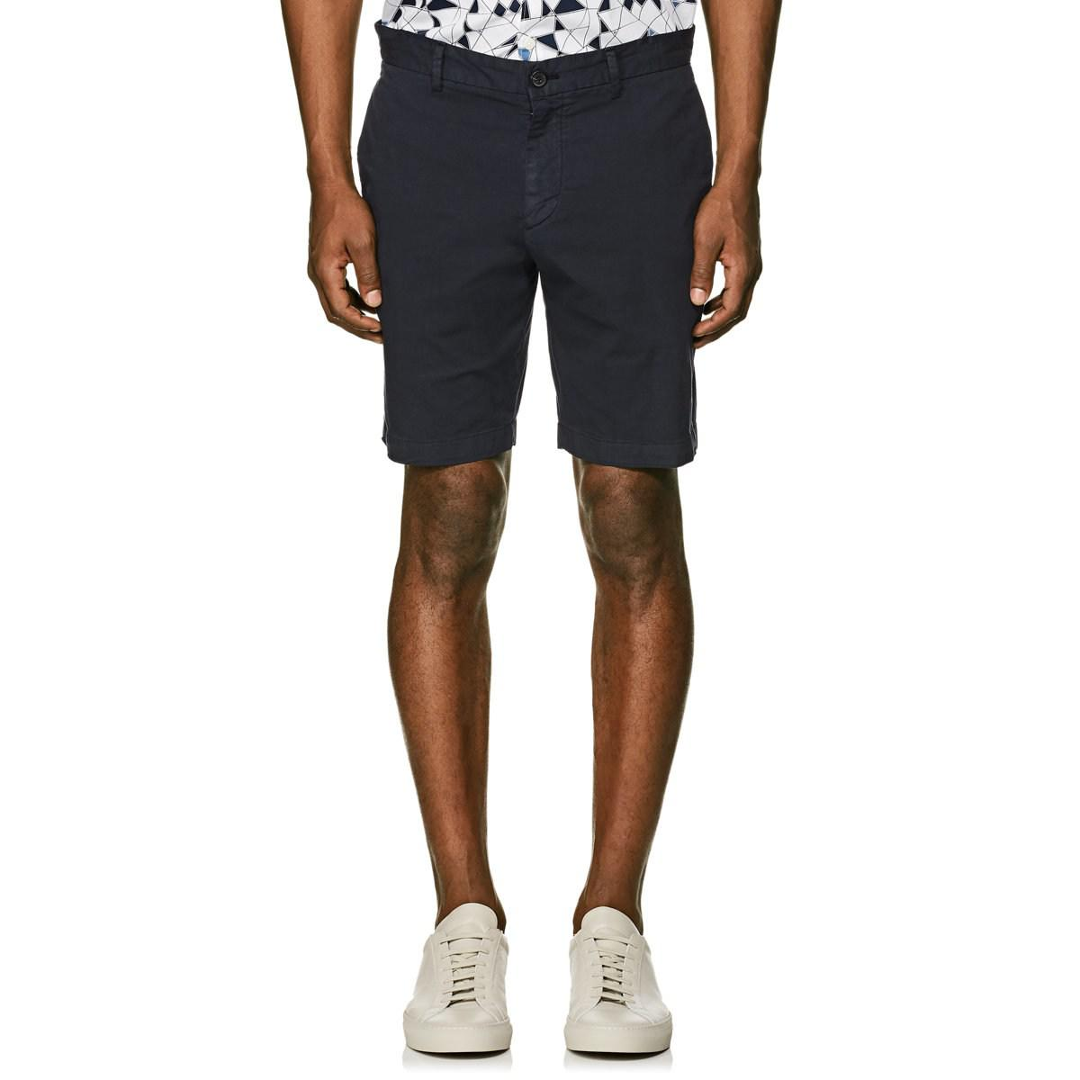 Mens Evan Patton Cotton Chino Shorts Theory Cheapest Shopping With Paypal Online Cheap Sale For Nice EmMarM