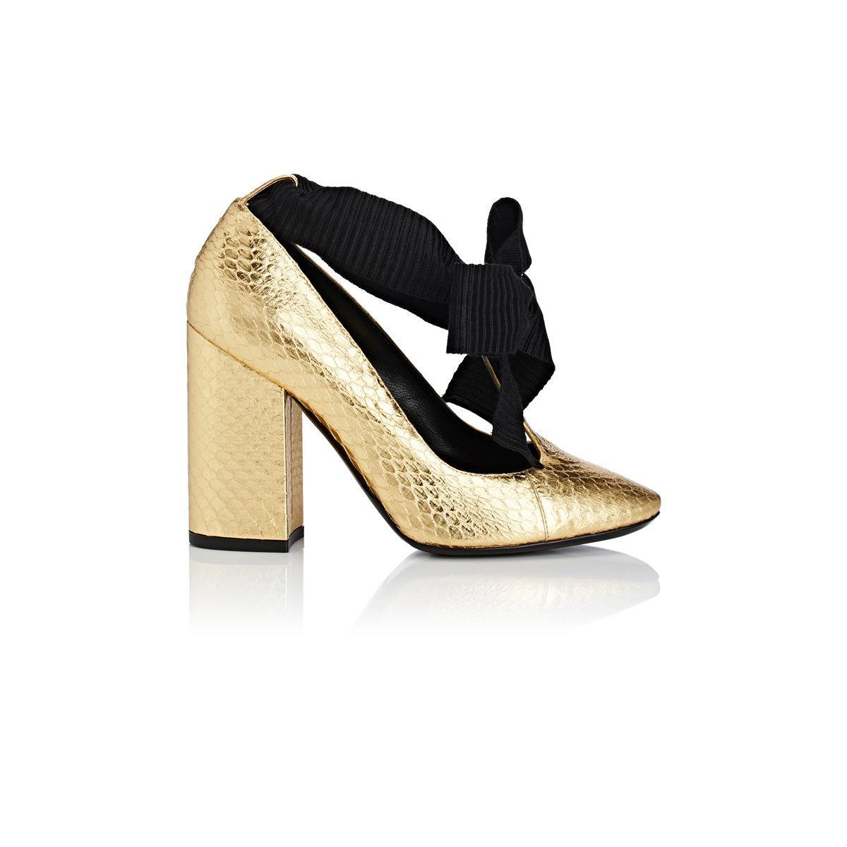 Chaussures - Piste Philosophie Di Lorenzo Serafini 15bMH