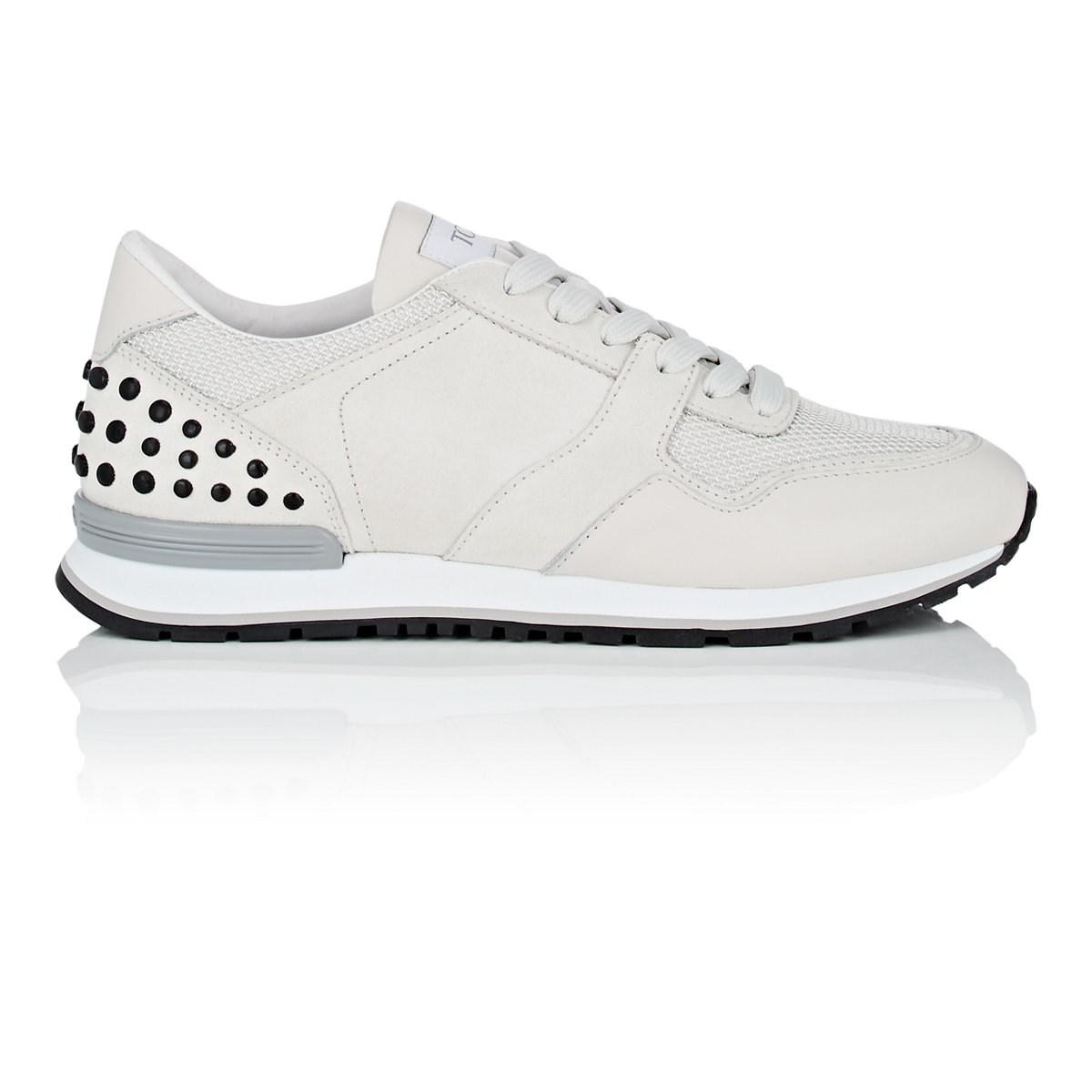 promo code 730ef aaa2e http://maneuver.chaussures-securite-mardon.com/cryogenics ...
