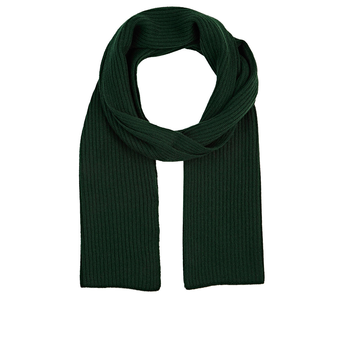 Knitting Warehouse Shipping : Barneys new york men s cashmere english rib knit scarf in