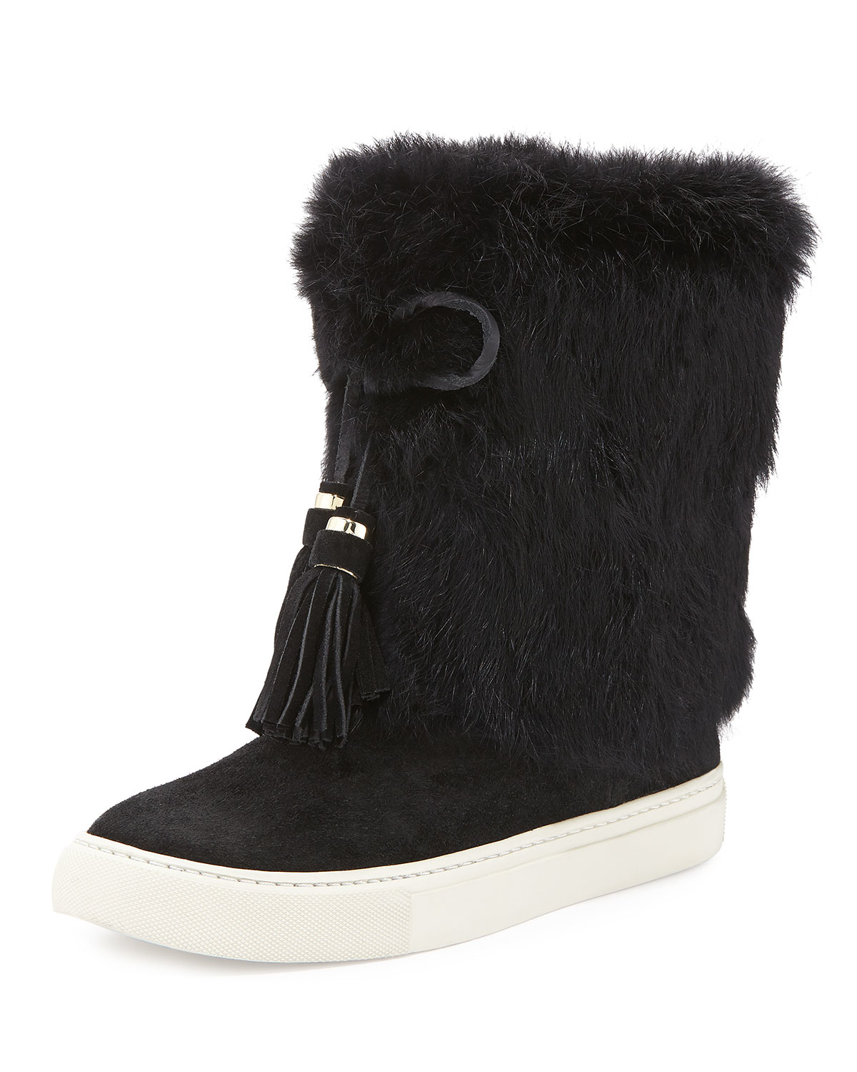 Find wholesale black fur boots online from China black fur boots wholesalers and dropshippers. DHgate helps you get high quality discount black fur boots at bulk prices. bestyload7od.cf provides black fur boots items from China top selected Boots, Shoes & Accessories suppliers at wholesale prices with worldwide delivery.