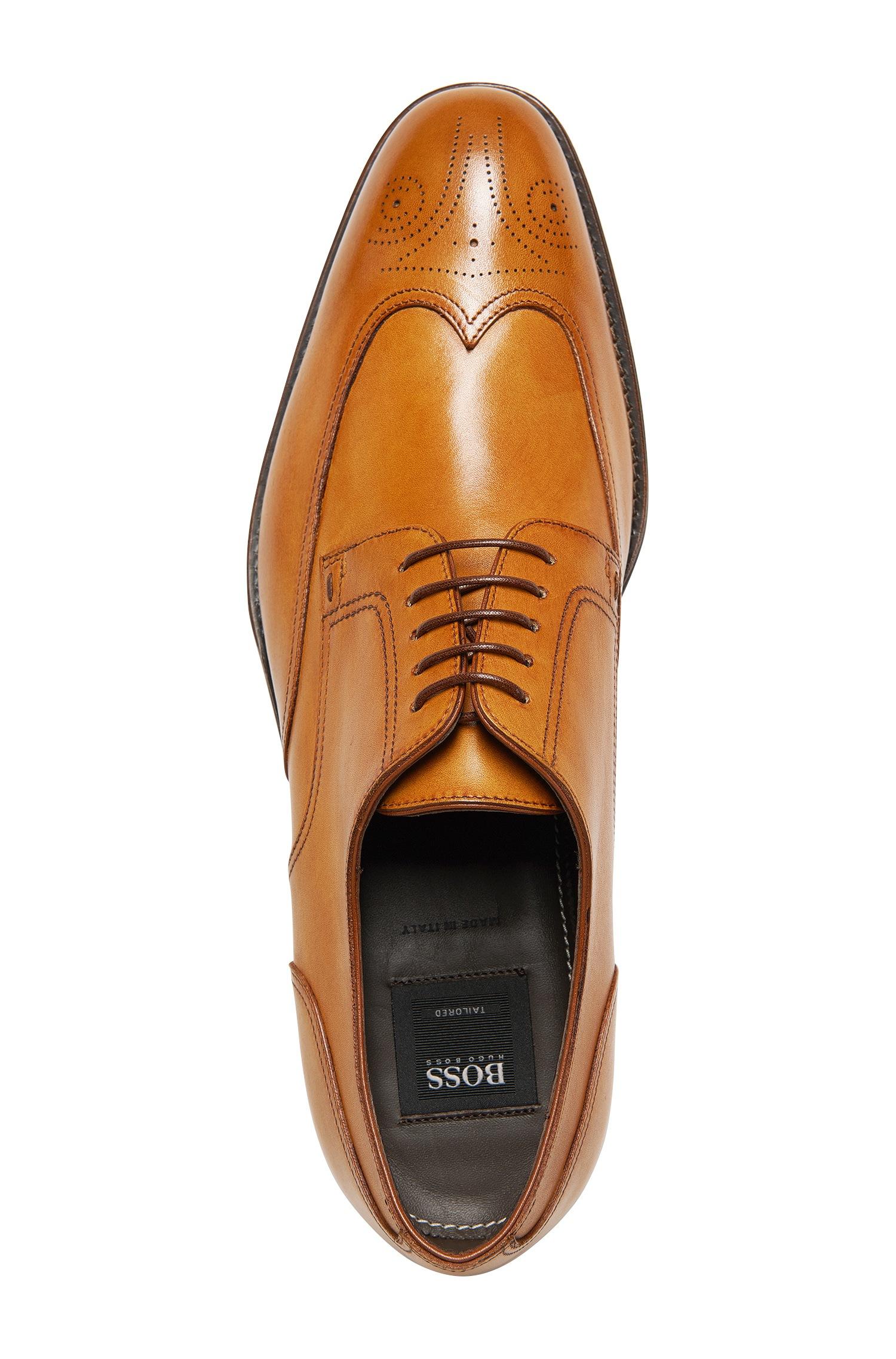 Dress Shoes Saks