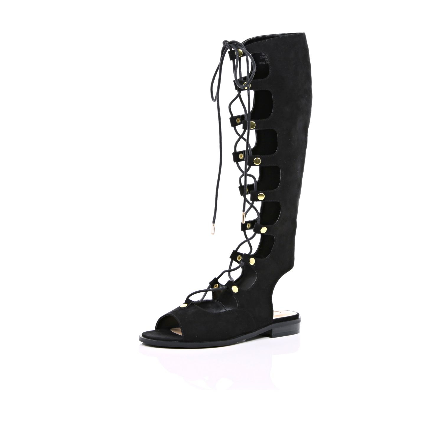 Womens shoes, boots, high heels, and sandals for every day. Sexy boots and high heels for club, work, and style. Top quality and cheap prices. 0. Item was added to your bag! View Bag. Checkout. Continue Shopping. My Bag 0. Item was added to your bag! Little Black Dress.