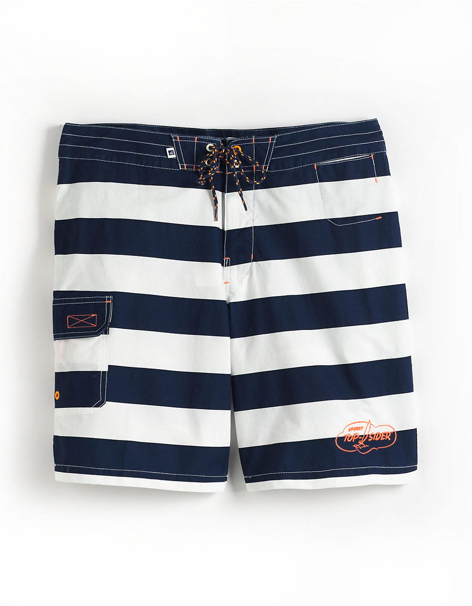 Find mens striped boardshorts at ShopStyle. Shop the latest collection of mens striped boardshorts from the most popular stores - all in one place.