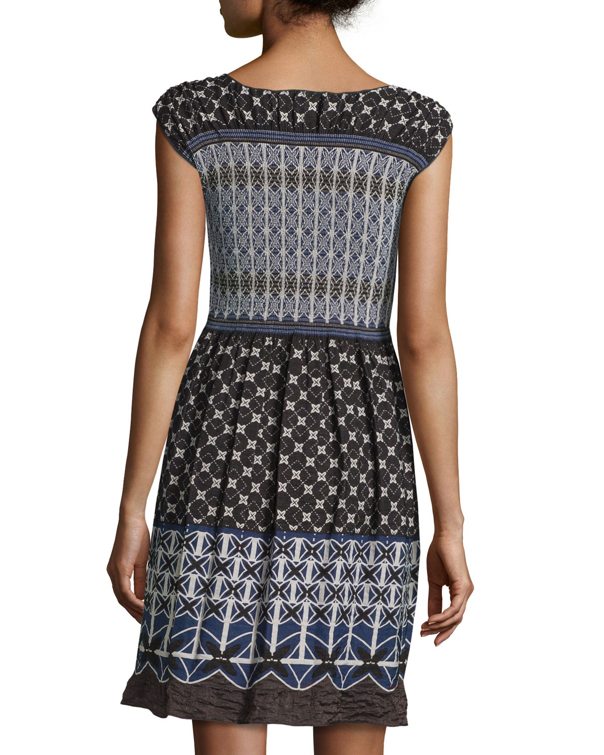 Max Studio Women's Dresses. Max Studio. Max Studio Women's Dresses. Showing 40 of 60 results that match your query. Max Studio NEW Black Illusion Lace Women's Size Small S V-Neck Dress $ Product - Max Studio NEW Black Beige Women's Size Medium M Shift Textured Dress.