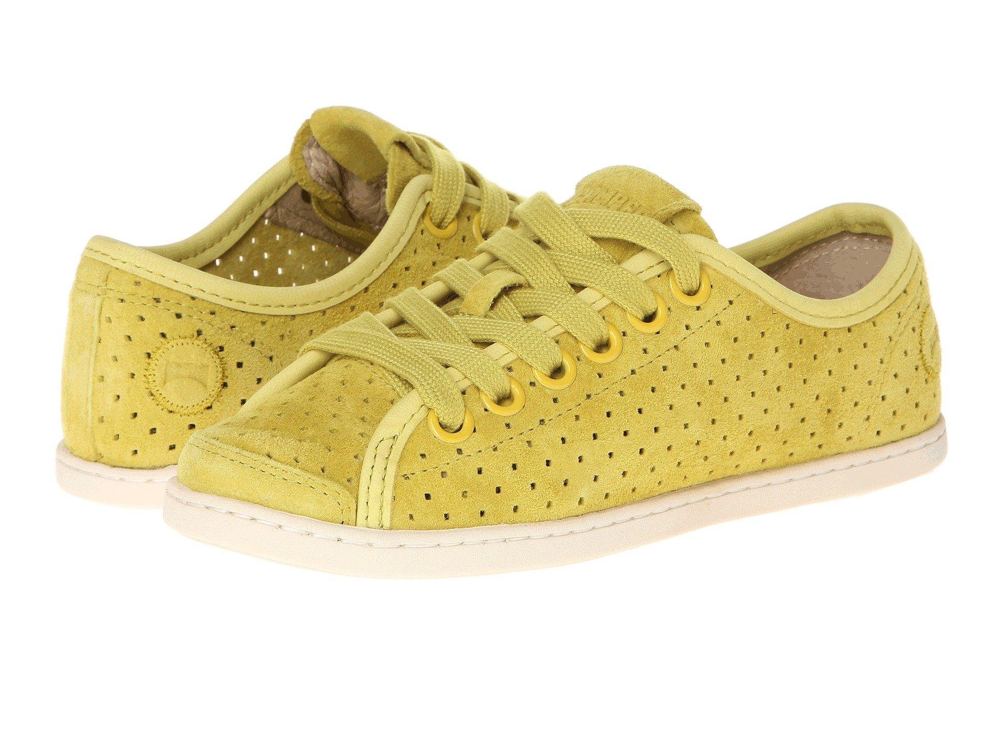 Camper Uno Sneaker (Women's) 06mFgcg