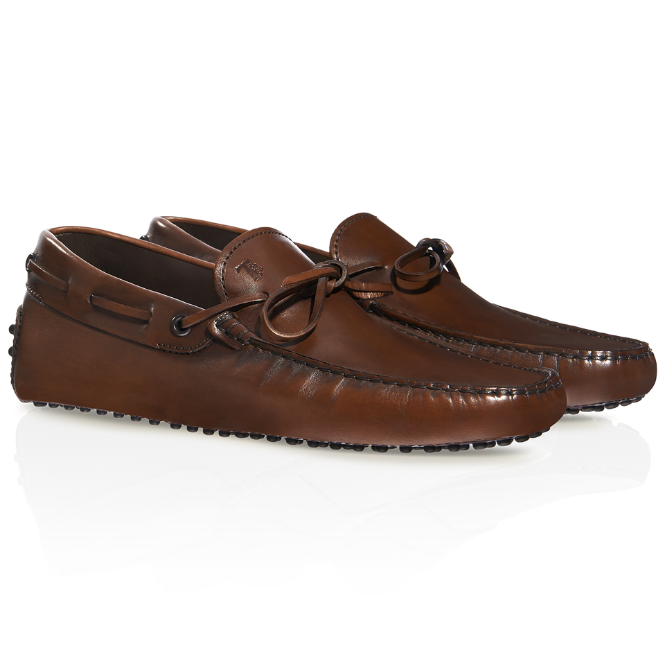 Loafers For Men Saks Images Decorating Shoes