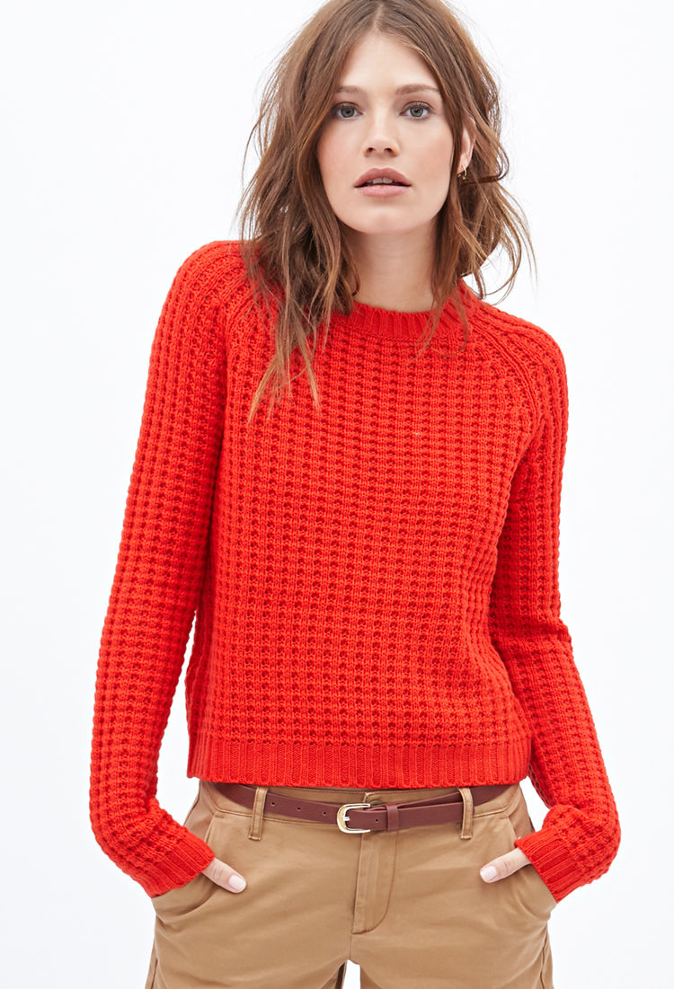 boohooMAN shawl cardigan with stars in red. $ New Look cardigan in brown stripe. $ River Island v-neck cardigan in black. $ ASOS DESIGN knitted crew neck sweater in charcoal. $ ASOS DESIGN muscle fit sweater in black. $ ASOS DESIGN muscle fit waffle textured sweater in .
