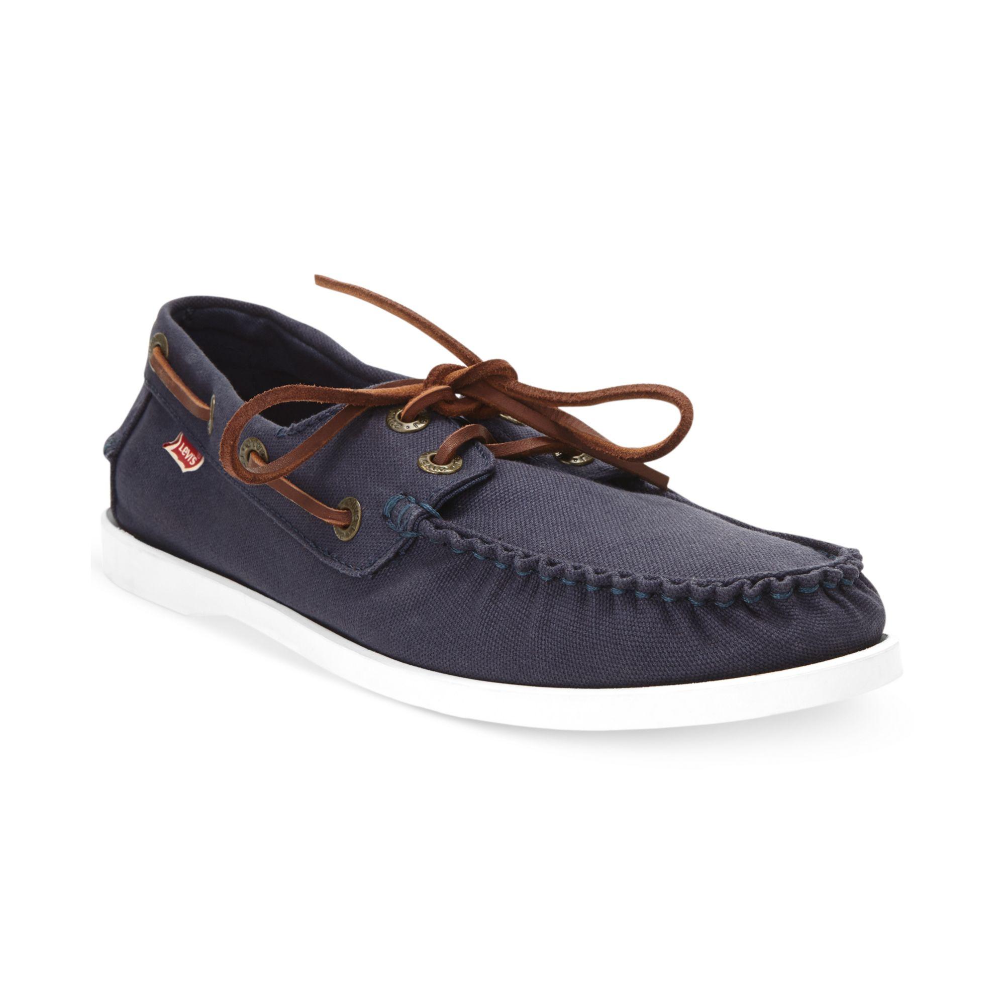 Eastland shoes