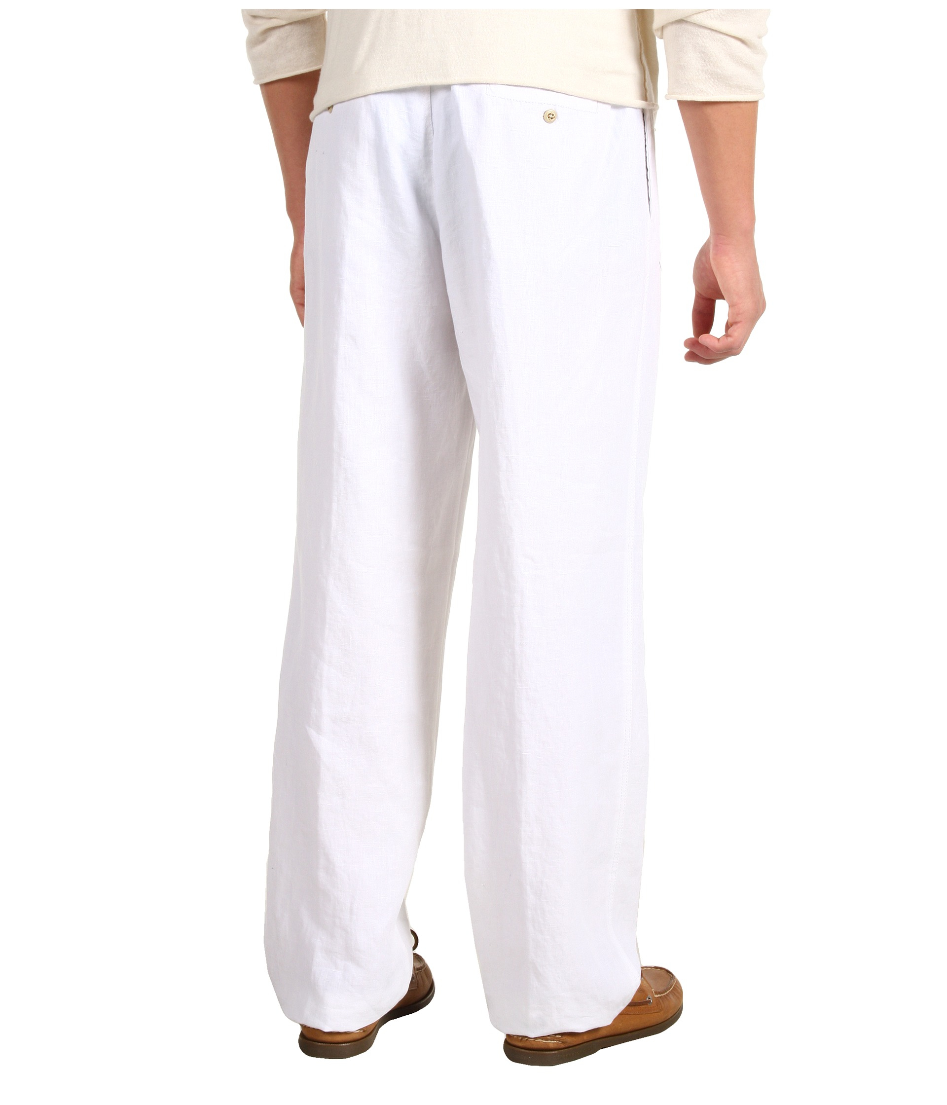 Awesome RAGZ DRESSWARE NEWS How To Wear Summery Linen Pants  Ragz Dressware