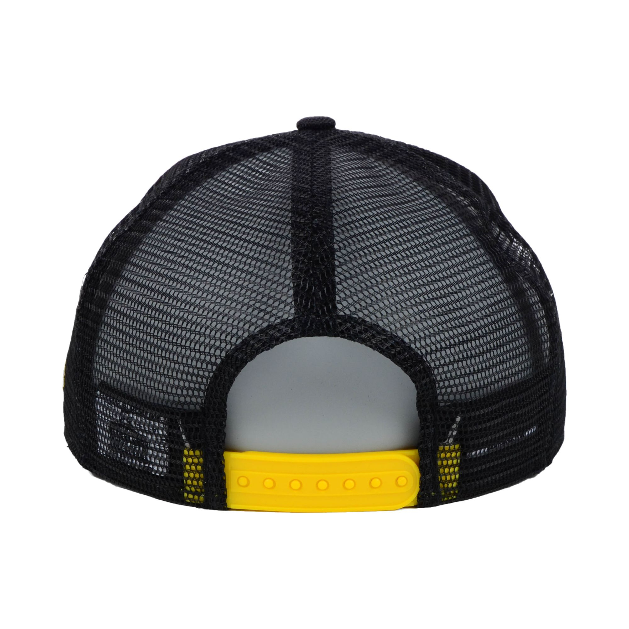 e820a43d35b ... sweden lyst ktz chicago white sox mlb 9fifty snapback cap in yellow for  men f79d4 9554c