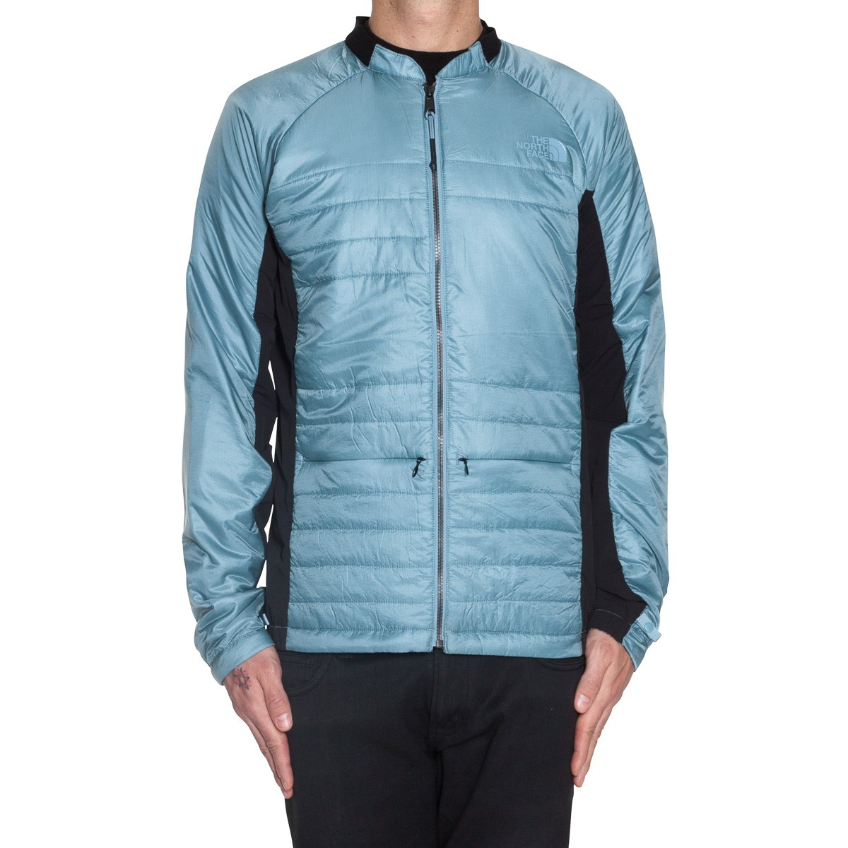 north face m insulated