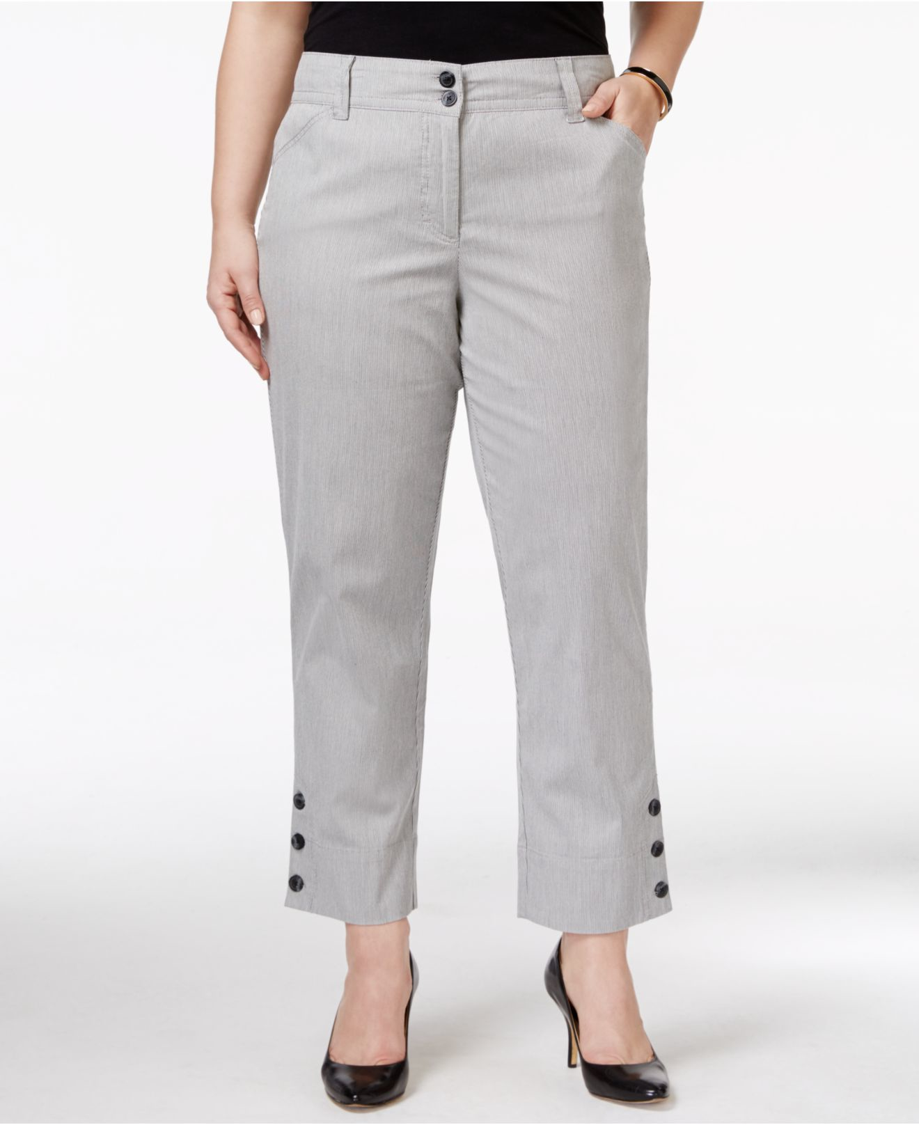 Mens Jeans 35 Waist