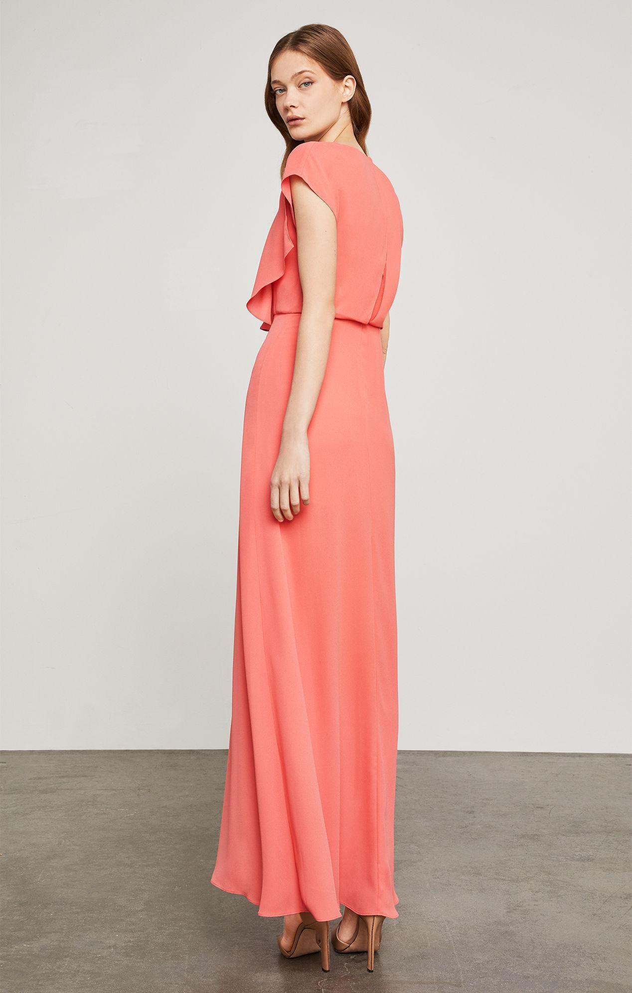 Gallery. Previously sold at  BCBGMAXAZRIA · Women s Neon Dresses ... e16ce883b